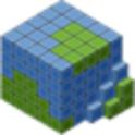 Wiki Beta 1.3.2 logo