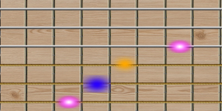 Real Classical Guitar 1.3.0 screenshot 2089959