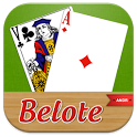 Belote Andr Free icon
