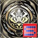 神魔之塔模擬器(轉珠戰鬥練習、圖鑑、關卡資料)「非官方版」 icon
