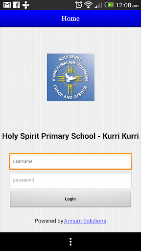 Holy Spirit School Kurri Kurri
