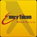 Emery Telcom icon