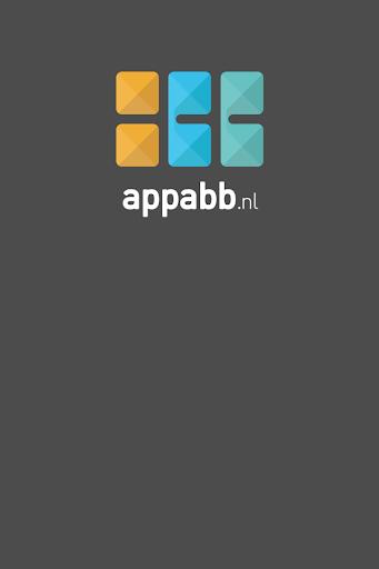 AppAbb