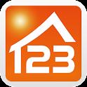 123 WebImmo - ADMIMMO