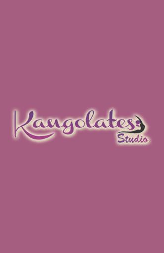 Kangolates Studio