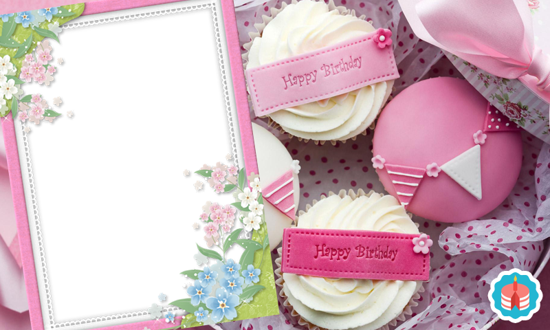 Birthday Photo Frames For You on Google Play Reviews | Stats