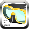 Intro to Scuba icon