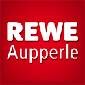 REWE Aupperle icon