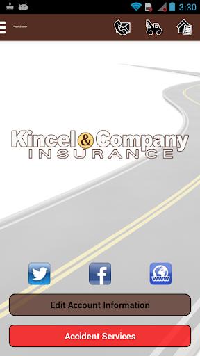 Kincel Company