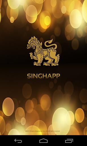 Singhapp