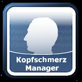 Kopfschmerz Manager 2
