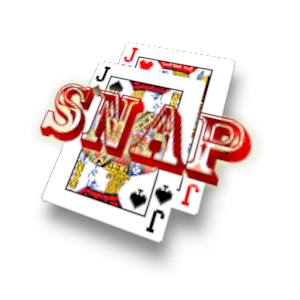 Snap for PC and MAC