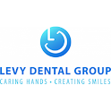 Levy Dental Group logo