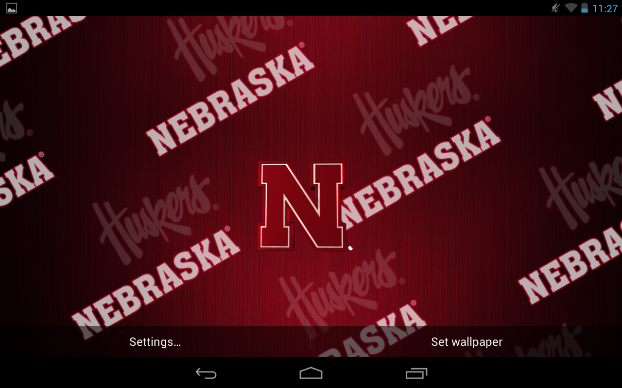 nebraska live wallpaper hd android apps on google play
