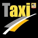 Taxiru.net icon