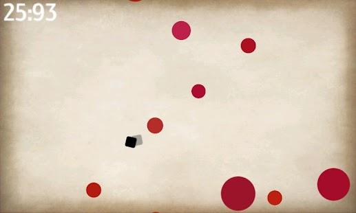 Bounce!- screenshot thumbnail