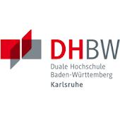 DHBW-Karlsruhe