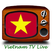 Watch Live TV Vietnam