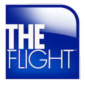 TheFlight Flight Simulator
