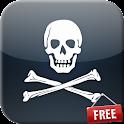 Magic Flag: Pirates icon