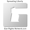 GRN: Gun Rights Network icon
