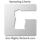 GRN: Gun Rights Network icon