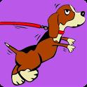Anti Dog System icon