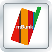 mBank Orange Cash