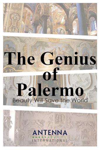 The Genius of Palermo