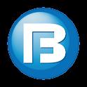 Bajaj Conference icon