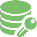 Encrypt Text Pro icon