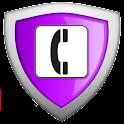 secureparentalcontrol - Logo