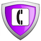 Parental Control Call History icon