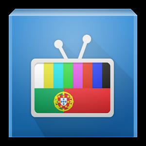 Televisão Portuguesa Grátis 媒體與影片 LOGO-玩APPs
