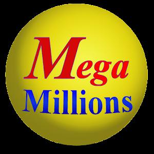 MegaMillions / lotto