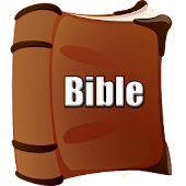 Bible in simple language