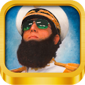 The Dictator: Wadiyan Games icon