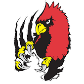 Concordia Cardinals Athletics