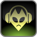 FooBar 2000 Remote Control icon