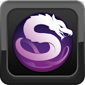 Dragonplay Widget logo