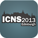 ICNS 2013 icon