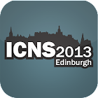 ICNS 2013 icon