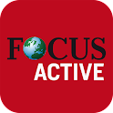 FOCUS ACTIVE icon