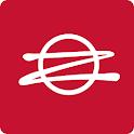 Zsiska Singapore icon