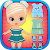 Baby Dress Up file APK for Gaming PC/PS3/PS4 Smart TV