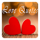 Love Quotes Live Wallpaper