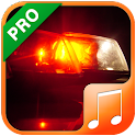 Alarms and Sirens PRO