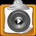 Clip Reader icon