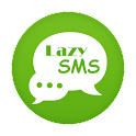 LazySMS icon