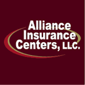 Alliance Insurance Centers